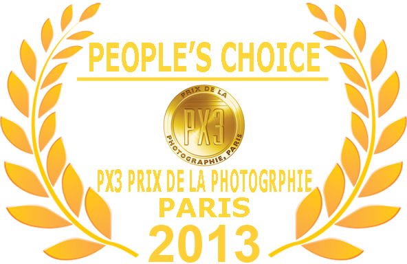 PX3 People's Choice