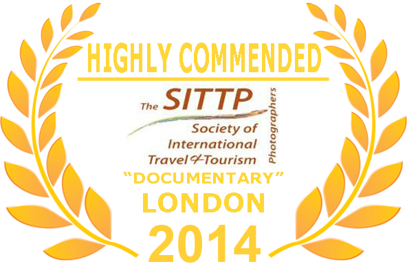 SITTP Documentary competition